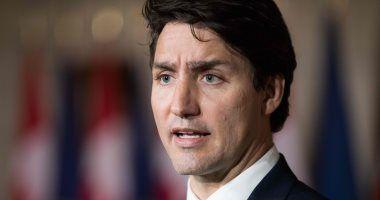 أوتاوا تعرب عن قلقها من توقيف الصين دبلوماسيا كنديا سابقا