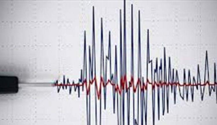 تخوف من الفلق رقم 9... هل يضرب زلزال لبنان؟