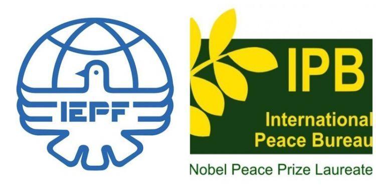 МФЕП поддерживает призыв Международного Бюро Мира поддержать договора по ликвидации ракет средней и меньшей дальности