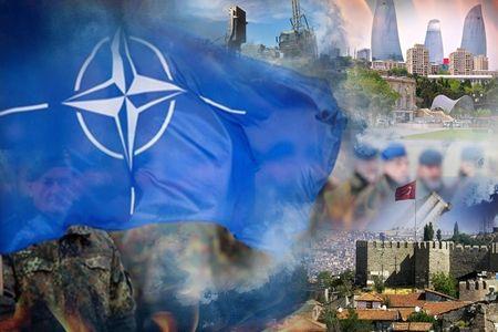 Ankaradan İrəvana 2 tələb - NATO-dan Bakıya mühüm jest