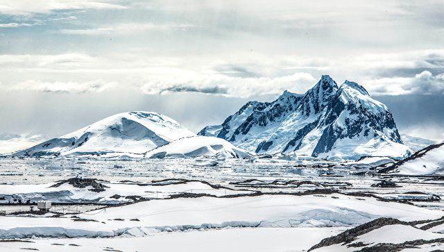 az/news/sience/342967-antarktida-yox-olur-suyun-seviyyesi-qalxir