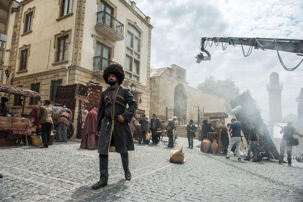az/news/culture/342985-azerbaycanda-nobel-qardaslarina-film-hesr-olundu