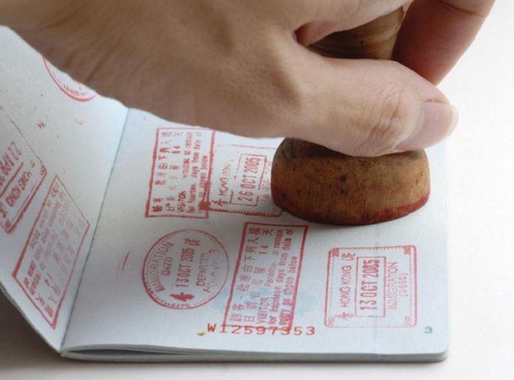 ЕС упростит визовый режим для Азербайджана