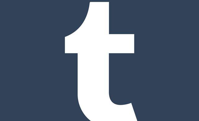 tr/news/sience/343255-tumblr-app-storea-geri-dondu