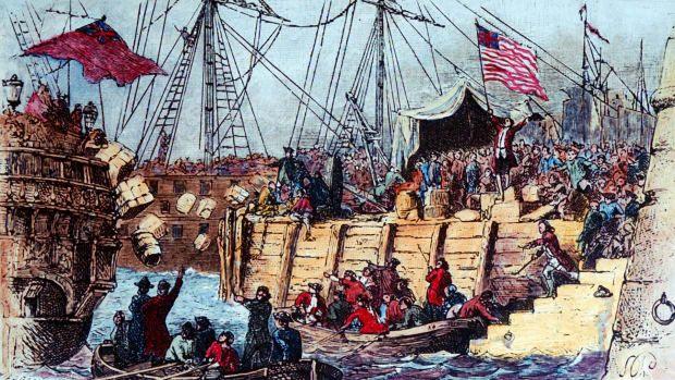 en/news/sience/343455-the-global-origins-of-the-boston-tea-party