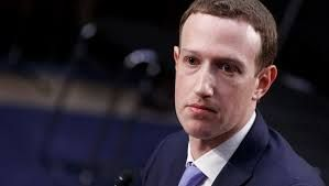 Mark Zuckerberg Lost $15 Billion This Year, More Than Any of the 500 Richest Billionaires in the World