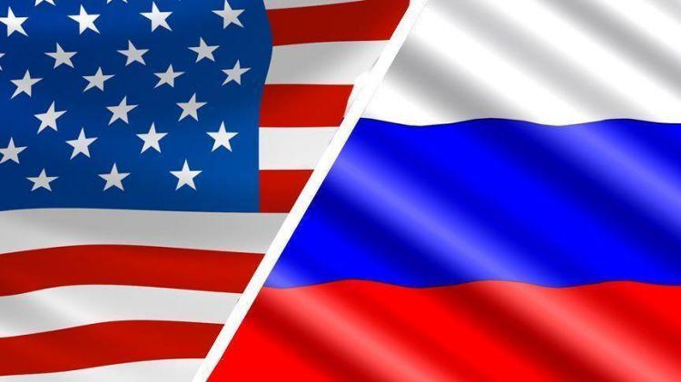 حرب التجاذبات الأمريكية الروسية تبلغ ذروتها في إدلب وشرق الفرات - رأي