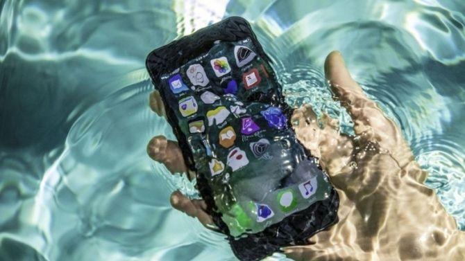 ru/news/sience/343722-iphone-spas-jizni-turistov-v-tixom-okeane