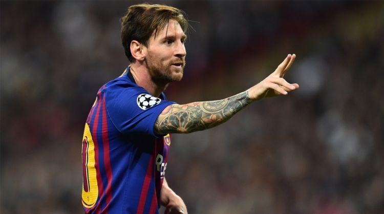 en/news/sport/343856-messi-hat-trick-restores-barcelonas-la-liga-lead