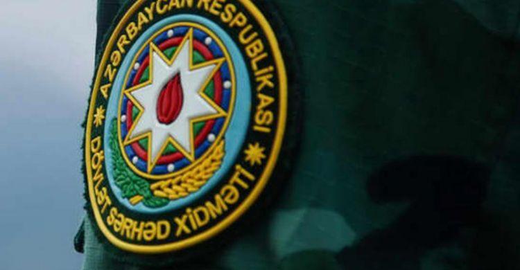 Граница с Арменией передана пограничникам - какие сигналы подает Азербайджан? - ФОТО
