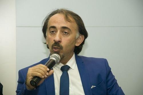 Mübarizin addımı beynəlxalq hüquqda... - Professor