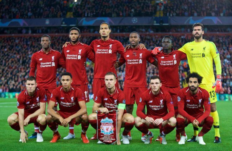 en/news/sport/343980-liverpool-champions-league-draw
