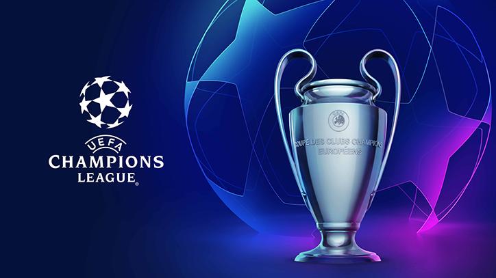 en/news/sport/344010-champions-league-last-16-draw