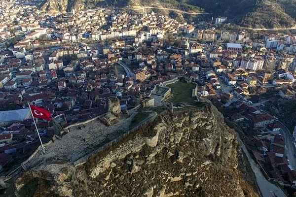 tr/news/culture/344034-kastamonu-turk-dunyasi-kultur-baskenti-unvanini-devretmeye-hazirlaniyor