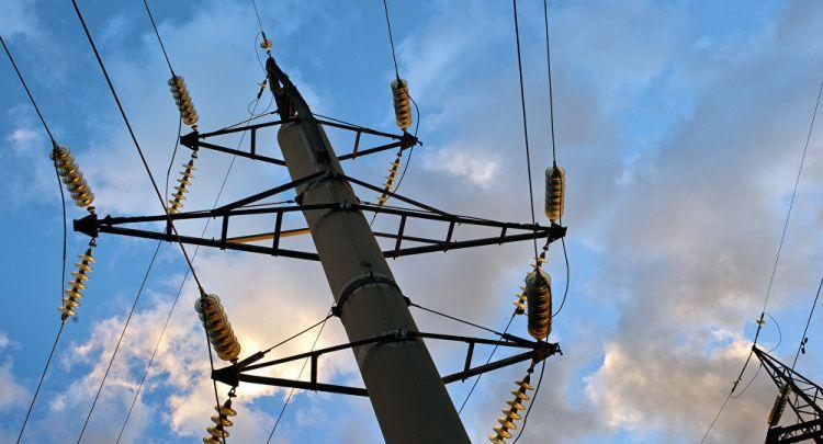 Президент Илхам Алиев направил энергетикам 30 миллионов манатов.