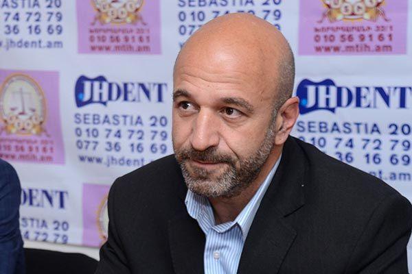 """Erməni kəşfiyyat komandirindən şok etiraf - """"Azərbaycanla sərhəd xəttində…"""""""