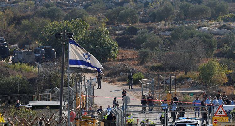Airbnb Batı Şeria'daki İsrail evlerine boykot uygulamayacak