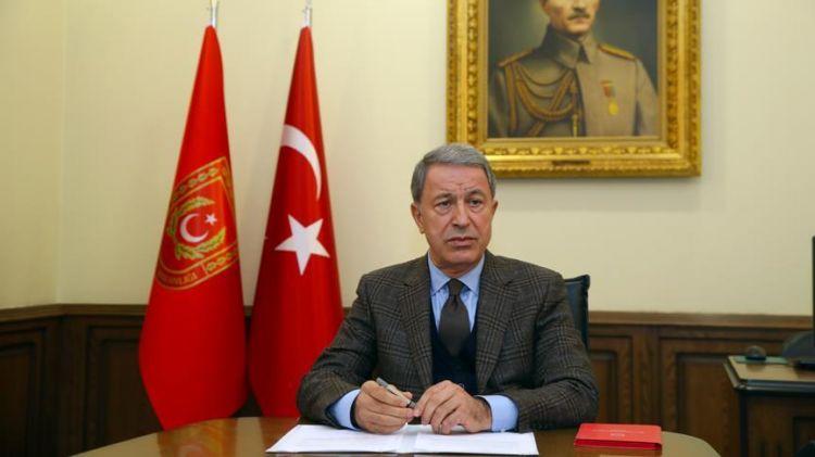 İnceden AK Partinin Kılıçdaroğlu eleştirisine tepki 75