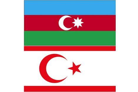 31 Aralık Hemreylik Günü ve Azerbaycan Halk Cumhuriyeti'nin  100'üncü Kuruluş Yıldönümü Kutlu Olsun - Gökhan Güler