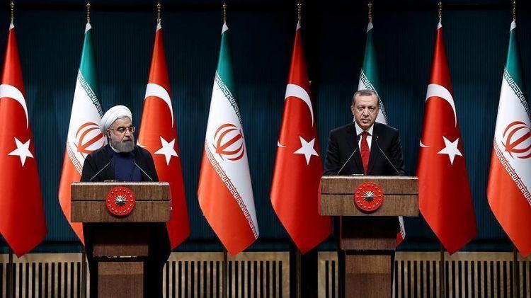 من المستهدف من إعادة العلاقات العربية مع دمشق.. طهران أم أنقرة؟ - رأي