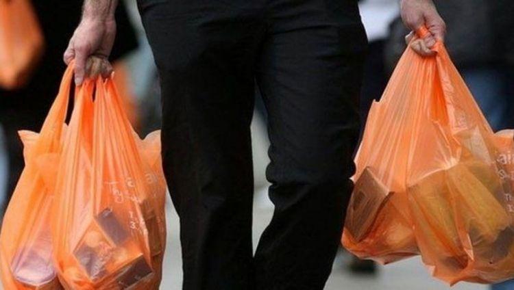 """""""Sellofan torbaların pullu olması heç nəyi dəyişməyəcək"""" - Ekspert açıqladı"""