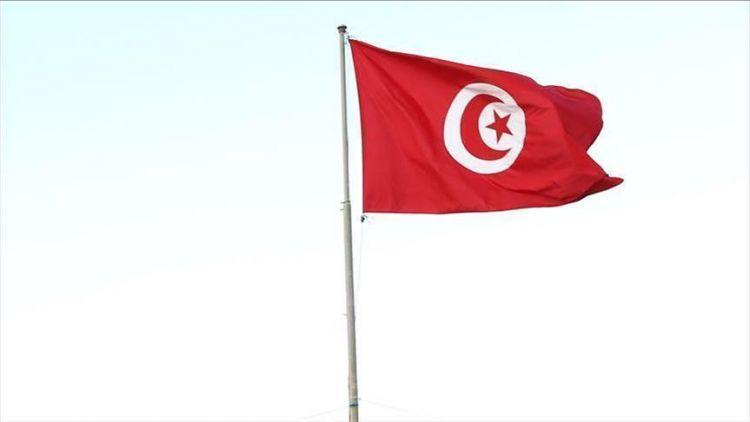"""تونس.. هل تتحقق """"تهدئة"""" يحتاجها الانتقال الديمقراطي؟ - رأي"""