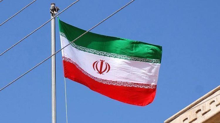 İran'dan önemli 'Taliban' açıklaması