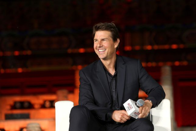 en/news/culture/349762-tom-cruise-just-promised-back-to-back-mission-impossible-films-because-anything-is-possible