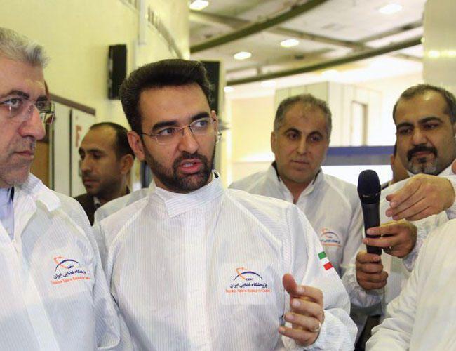 en/news/sience/349844-iran-satellite-fails-to-reach-orbit
