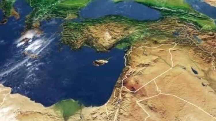 7 ölkə Türkiyəyə qarşı birləşdi - Yeni qarşıdurma