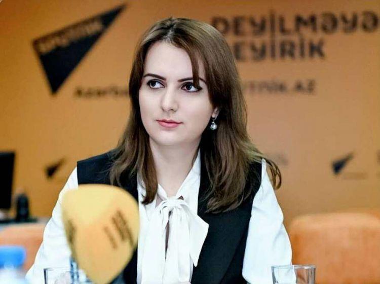 Куда ведет Пашинян Армению? - Эксперт