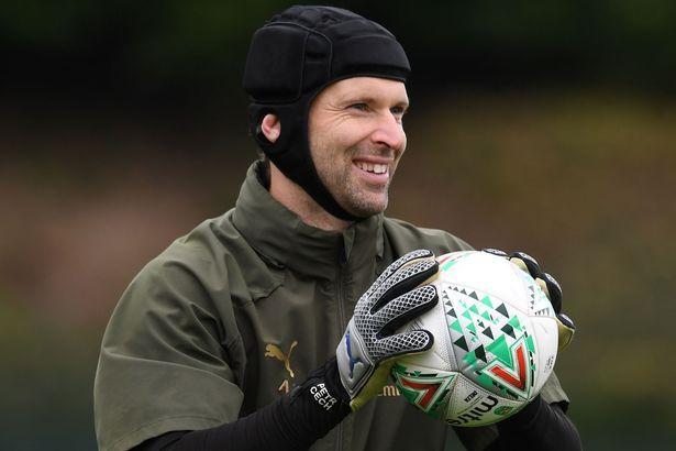 en/news/sport/349896-arsenal-fans-think-transfer-is-inevitable-after-petr-cech-announces-retirement