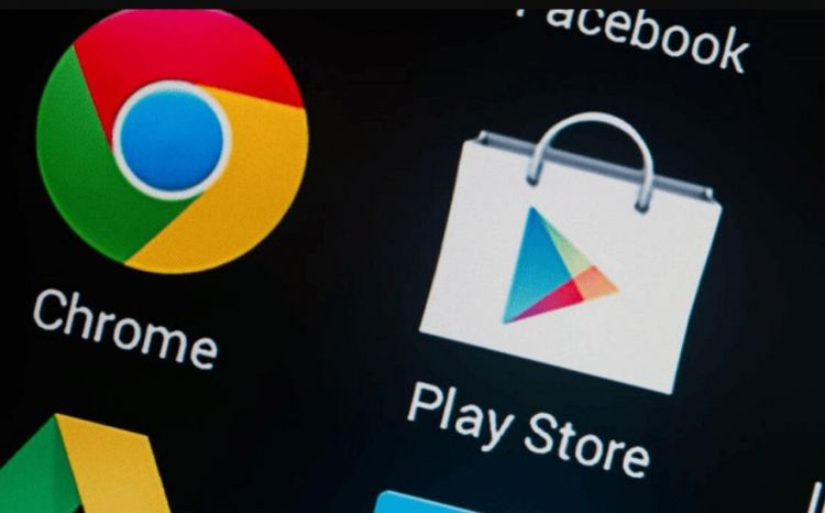 en/news/sience/349916-google-begins-removing-play-store-apps-with-rogue-sms-permissions