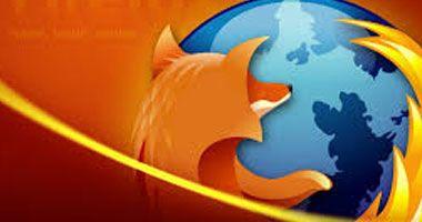موزيلا تستعد لإطلاق إصدار فاير فوكس 66 مع ميزة Scroll Anchoring