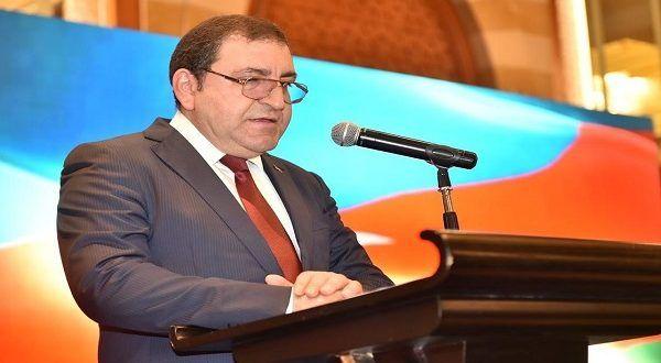 السفير تورال رضاييف يكتب: - أذربيجان تحيي الذكري 29 لمأساة يناير الأسود