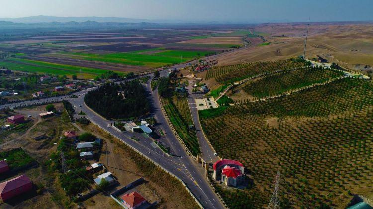 Американский эксперт: Еще пара шагов - и армяне застрелили бы меня