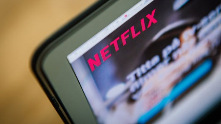 Netflix raises prices for its US subscribers