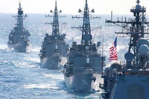 ABŞ İranı bu zaman vuracaq - Politoloqdan şok