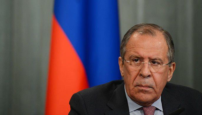 Азербайджан жестко ответил Лаврову - ПОДРОБНОСТИ