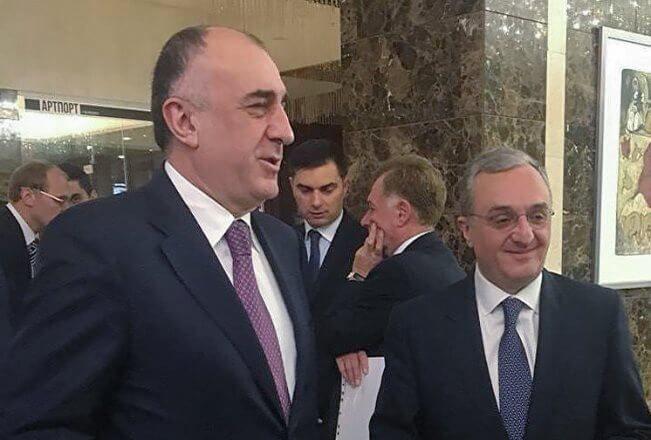 """""""Azərbaycan bu prosesdə çətin ki, torpaqlarının qaytarılacağına bel bağlaya bilər"""" - Qriqori Trofimçuk"""