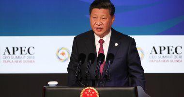 الصين تدعو مجلس الأمن الدولى لمراجعة العقوبات الأممية على السودان