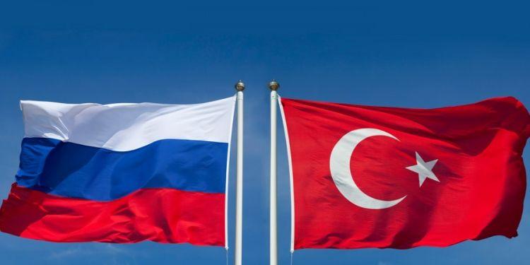 Rusiya və Türkiyə razılaşdı - 1988-ci ildən sonra ilk dəfə...