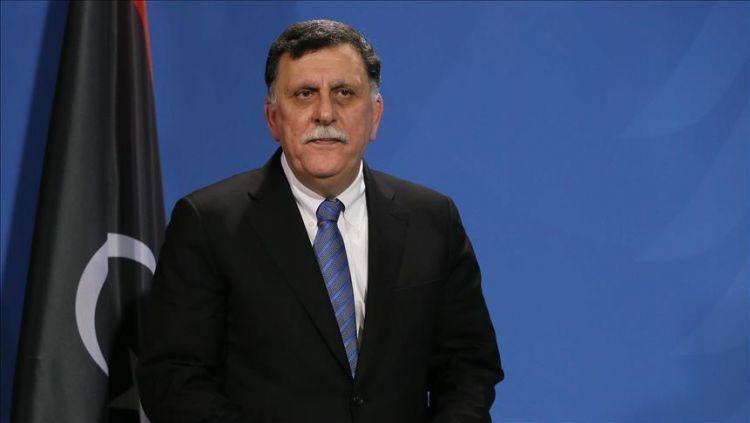 """أزمة """"الرئاسي"""" الليبي الأخيرة.. ضربة قاصمة للسراج؟ - رأي"""