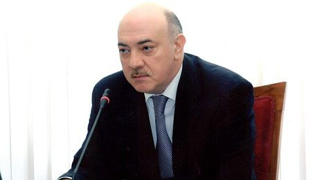 Fuad Alasgarov - Azerbaijani President Ilham Aliyev gives instructions on objective and fair investigation of convicted Mehman Huseynov`s case