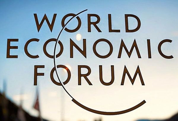 Forum Amid Crisis - Will Davos Reassure Hopes?