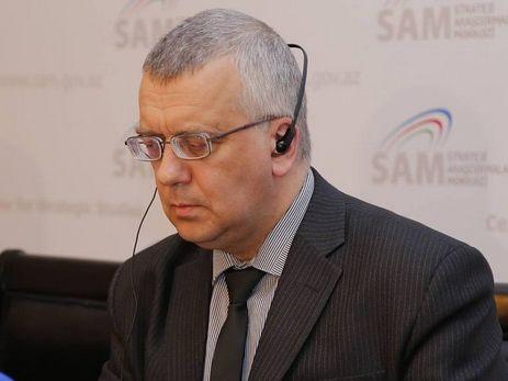 Господа министры совершенно правы! – Российский эксперт о мире в Карабахе - ЭКСКЛЮЗИВ