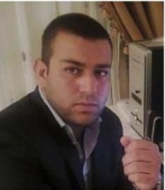 """""""قصف مطار تل أبيب ... ماذا عن واقعية الرسالة العسكرية السورية !؟"""""""