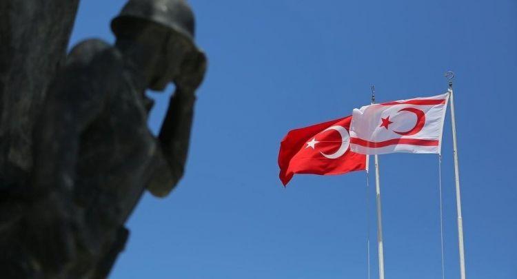 Kıbrıs'ta Siyasi Eşitlik ve AP Adaylığı! - Gökhan Güler