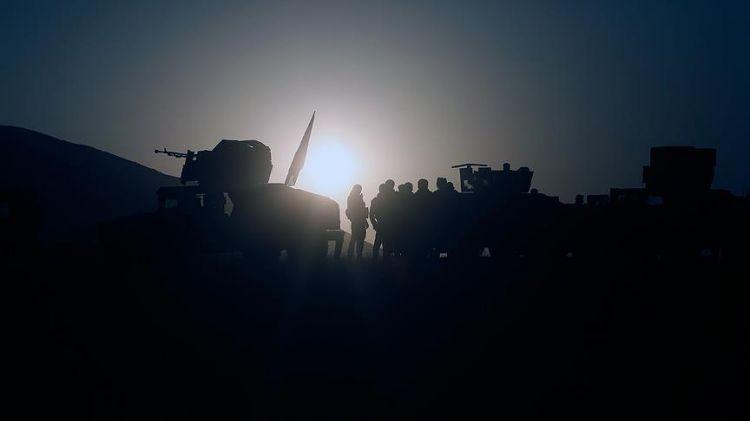 هل تشكل هزيمة داعش في سوريا بداية لعودته في العراق؟ - رأي