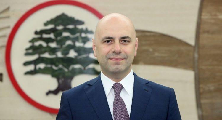 """في أول حوار له... نائب يكشف لـ """"سبوتنيك"""" أولويات لبنان داخليا وخارجيا - حوار صحفي"""